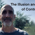 The Illusion and Reality of Control: PYP 382