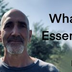What is Essential: PYP 383