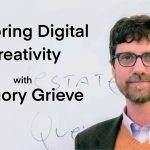 Exploring Digital Spirituality with Gregory Grieve: PYP 399