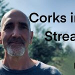 Corks in the Stream: PYP 392