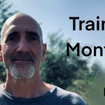 Training Montage: PYP 390