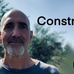The Silver Lining of Constraints: PYP 387