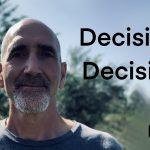 Decisions, Decisions: PYP 388