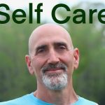 Self-Care: PYP 394