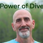The Power of Diversity: PYP 397