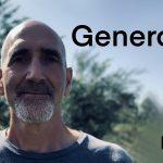 Weaving a Web of Generosity: PYP 391