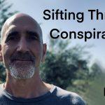 Sifting Through Conspiracies: PYP 389