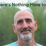 When There's Nothing More to be Done: PYP 404