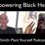 Empowering Black Health with Lisa A Smith: PYP 417