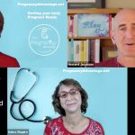 Preparing for a Healthy Pregnancy with Jeanne Schumacher and Debra Shapiro, MD: PYP 420